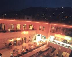 Al Yasmeen Hotel