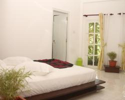 Sanovin Hotel