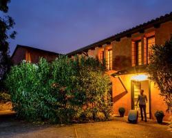 Casali Santa Brigida