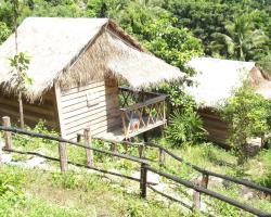 ZEN Village