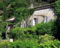 Gîte Maison d'Allouma