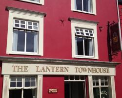 The Lantern Townhouse