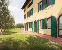Cascina Tabachera Country House Garda Lake