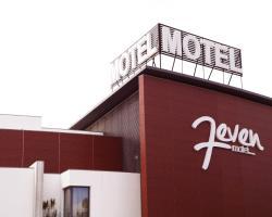 Motel Seven
