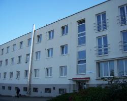 Hostel Duo Zlín