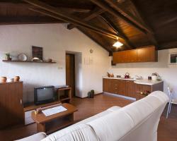 Apartment Petra Vranja