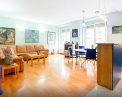 Apartment Venera