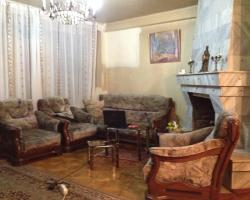 Guest House Guliko