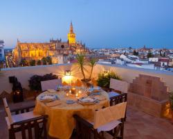 Home Select Puerta de Jerez