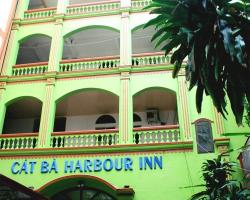 Cat Ba Harbour Inn Hotel