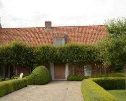B&B De Hulst