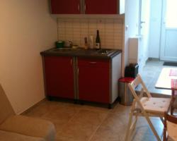 Apartments Ana-Marin