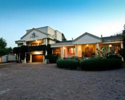Villa Sant Andrea Rooms & Apartments