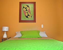North Star Hostal Guayaquil