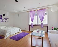 CONZEPTplus Private Rooms Hannover City - room agency