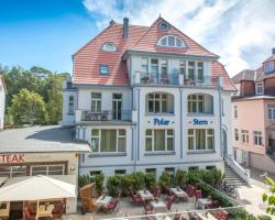 Hotel Polar-Stern