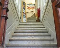 Caseron de Palermo