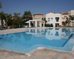 Apartments La Sella Premium