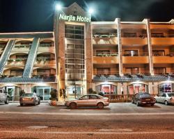 Narkis Hotel