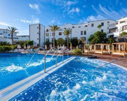 Gran Castillo Premium by Dreamplace