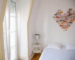 Apartment Heart of Lisbon