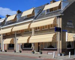 Hotel van Beelen