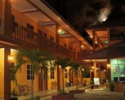 Sweet Inn Motel