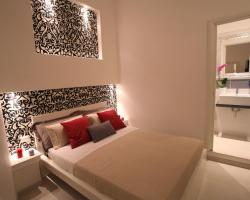 Interno 7 Luxury Rooms
