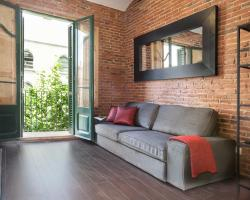 Eixample Sagrada Familia Apartments II