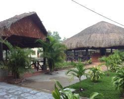 Huong Toan Resort