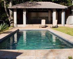 Mbombela Holiday Resort & Spa