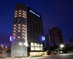 Benikea Hotel Acacia