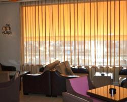 Shehu Hotel