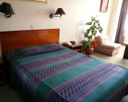Hotel Don Carlos Juliaca