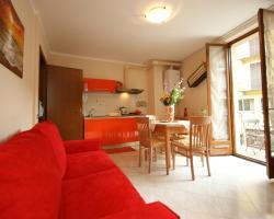 Apartment Schubert Peter