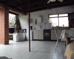 Guest House Kozmač