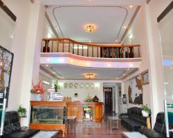 Duy Phuong Hotel