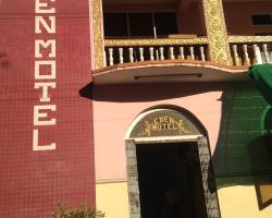 Eden Motel - 1