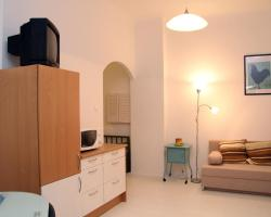 Best Budapest Central Apartment