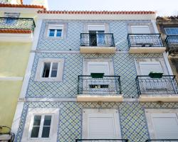 Best Location Lisbon