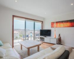 Bondi Ocean Views - A Bondi Beach Holiday Home