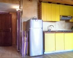 Argegno Beautiful Apartment