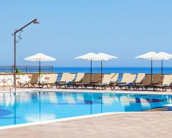 Diamond Resort Naxos Taormina