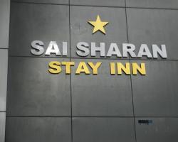 Sai Sharan Stay Inn