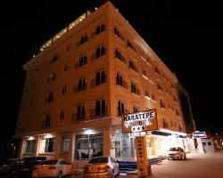 Karatepe Park Hotel