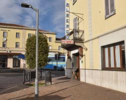 Hotel Ristorante Bottala
