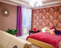 Dream Place Apartments