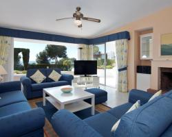 Miraflores Beach & Country Club - Villas