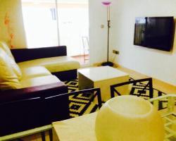Apartamento Figueretas 3 dormitorios