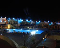 Almarsa Village Resort